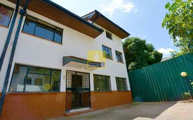 4 bedroom townhouse for sale in Parklands