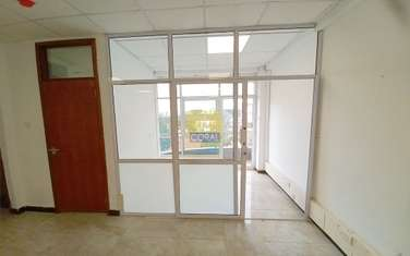720 ft² office for rent in Westlands Area