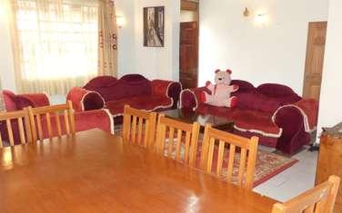7 bedroom house for sale in Kitengela