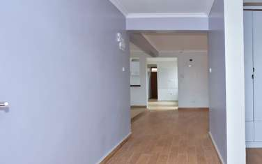 4 bedroom house for sale in Kiambu Town