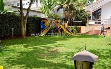 Commercial property for sale in Parklands