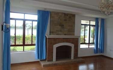 5 bedroom house for sale in Karen