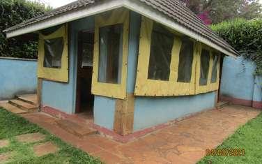 7 bedroom townhouse for sale in Karen