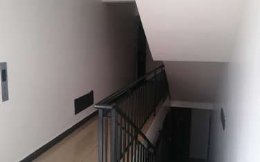 4 bedroom apartment for sale in Ngong Road