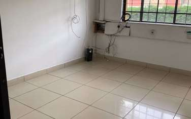 185 m² office for rent in Waiyaki Way