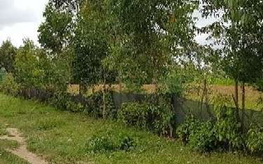 30000 m² residential land for sale in Nanyuki
