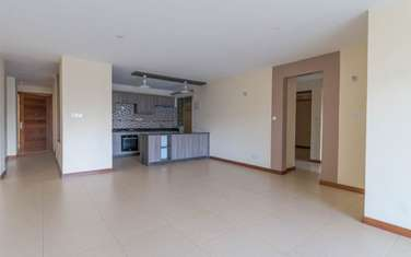 4 bedroom apartment for sale in Thika Road