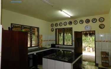 4 bedroom villa for sale in Bofa