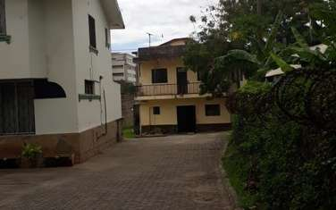 2024 m² commercial property for sale in Nyali Area