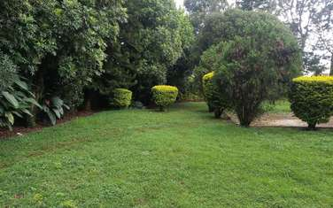4 bedroom townhouse for sale in Red Hill