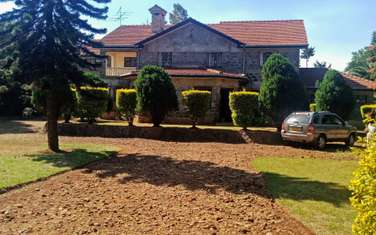 3 ac land for sale in Red Hill