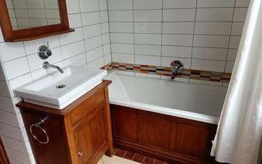 5 bedroom house for sale in Tigoni