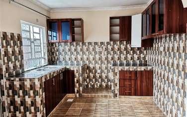 3 bedroom villa for sale in Ruiru