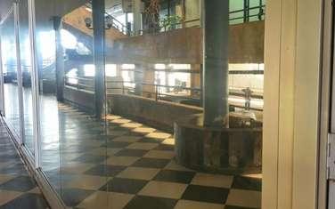 30 m² shop for rent in Westlands Area