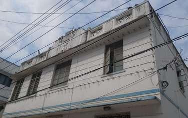 3 bedroom apartment for sale in Tononoka