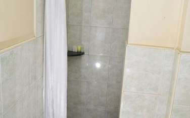 56 bedroom apartment for sale in Nairobi West