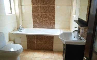 3 bedroom apartment for rent in Loresho