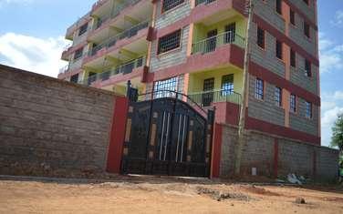 2 bedroom apartment for rent in Waithaka