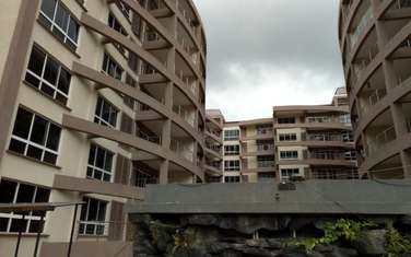 5 bedroom apartment for sale in Westlands Area