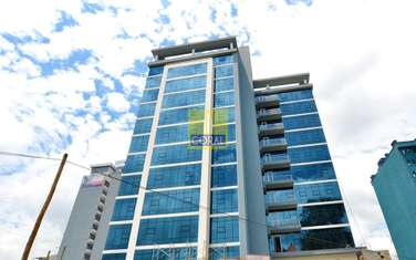 9390 m² office for rent in Westlands Area