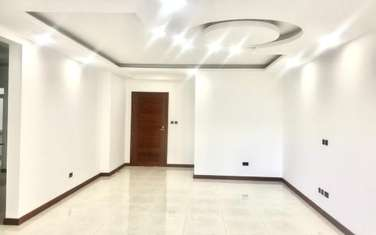 4 bedroom apartment for sale in Spring Valley