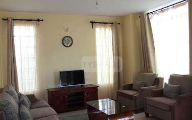 4 bedroom house for rent in Kitengela