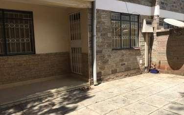 3 bedroom house for sale in Imara Daima