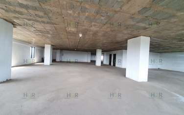 5840 ft² office for sale in Waiyaki Way