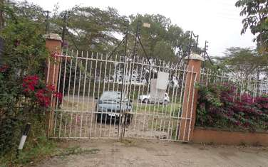 29834 ft² warehouse for sale in Mombasa Road