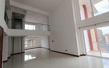 5 bedroom apartment for rent in Westlands Area
