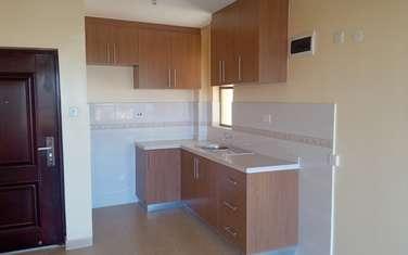Studio apartment for sale in Ngara