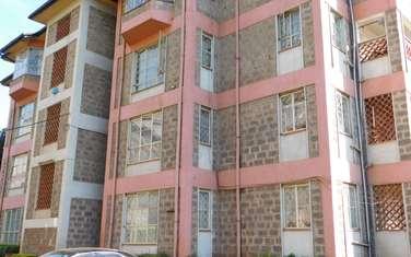 2 bedroom apartment for rent in Garden Estate
