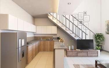Studio apartment for sale in Kasarani Area