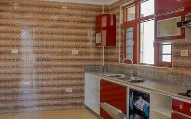 4 bedroom villa for sale in Kiambu Road