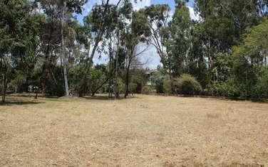 11332 m² land for sale in Karen