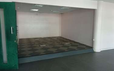 47 m² office for rent in Waiyaki Way