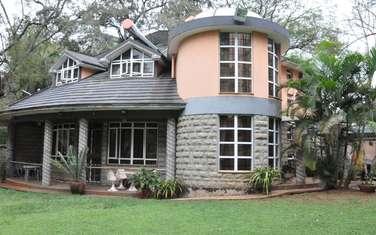5 bedroom house for sale in Riverside