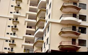 3 bedroom apartment for sale in Riruta