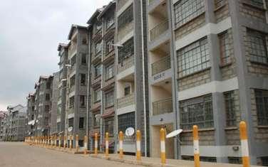 Apartments For Rent In Nairobi West Nairobi Buyrentkenya