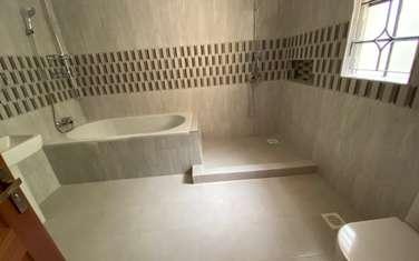 Furnished 4 bedroom villa for rent in Lavington