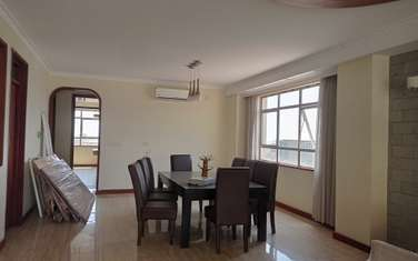 6 bedroom apartment for rent in Parklands