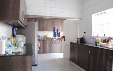 3 bedroom townhouse for rent in Dennis Pritt