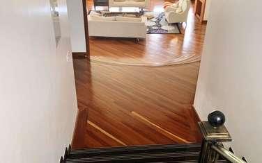 5 bedroom house for rent in Windsor