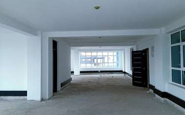 1229 ft² office for rent in Westlands Area