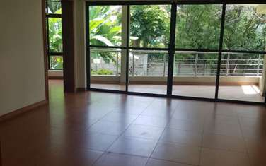 4 bedroom townhouse for rent in Lavington