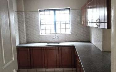 3 bedroom apartment for sale in Fedha