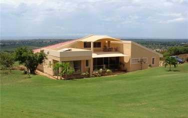 3 bedroom house for sale in vipingo