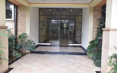 381 m² office for sale in Karen