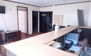 Commercial property for rent in Upper Hill