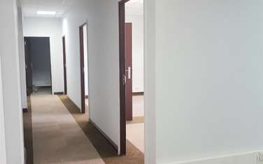 362 m² office for rent in Riverside
